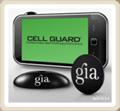 Cell Guard